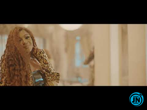 Wale Turner - Bosi ft. Olamide